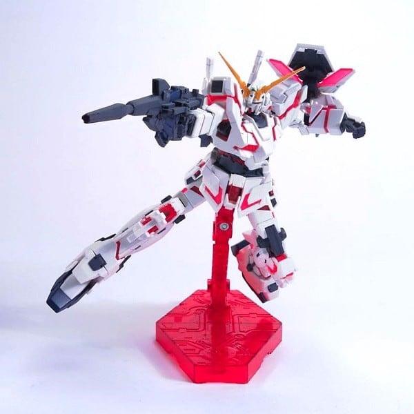 Unicorn Gundam giá rẻ Shop Gundam VN