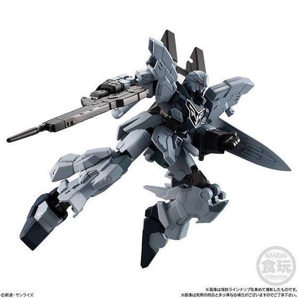 gunpla shop bán Gundam G Frame 05 - Sinanju Stein Narrative Ver. giá rẻ
