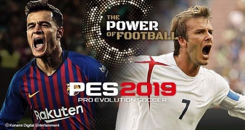 update_pes_2019_nshop_large