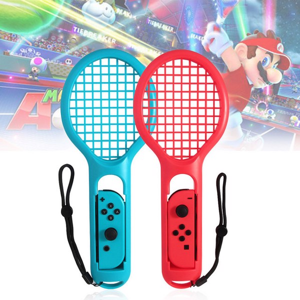 Vợt tennis cho Nintendo Switch