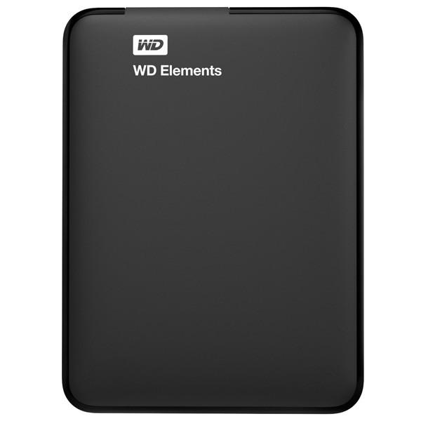 ổ cứng di động WD Element 1TB