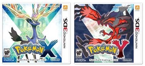 x-y-pokemon-hay
