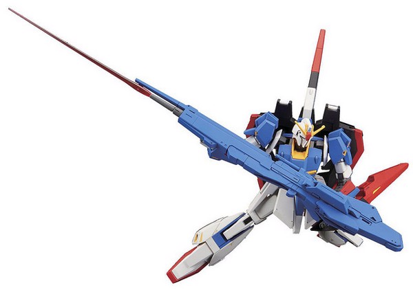 ZETA GUNDAM GUNPLA EVOLUTION PROJECT HGUC  1144 shop vietnam