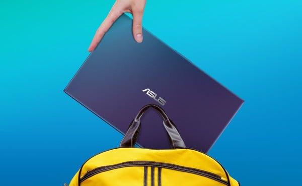 Laptop Asus A512FA-EJ571T - Màu Bạc( i3 8145U, 4GB, 256GB SSD, Intel HD620,15