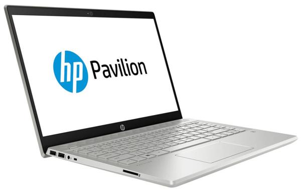 so-sánh-hp-probook-và-hp-pavilion