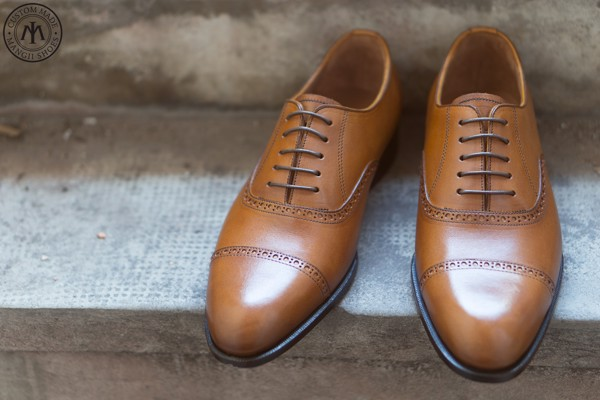 giày da nam tp hcm