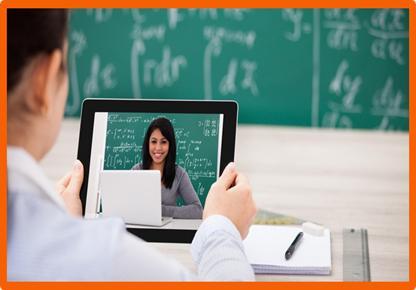 SMART E-LEARNING – GIẢI PHÁP MÔ HÌNH ĐÀO TẠO TRỰC TUYẾN