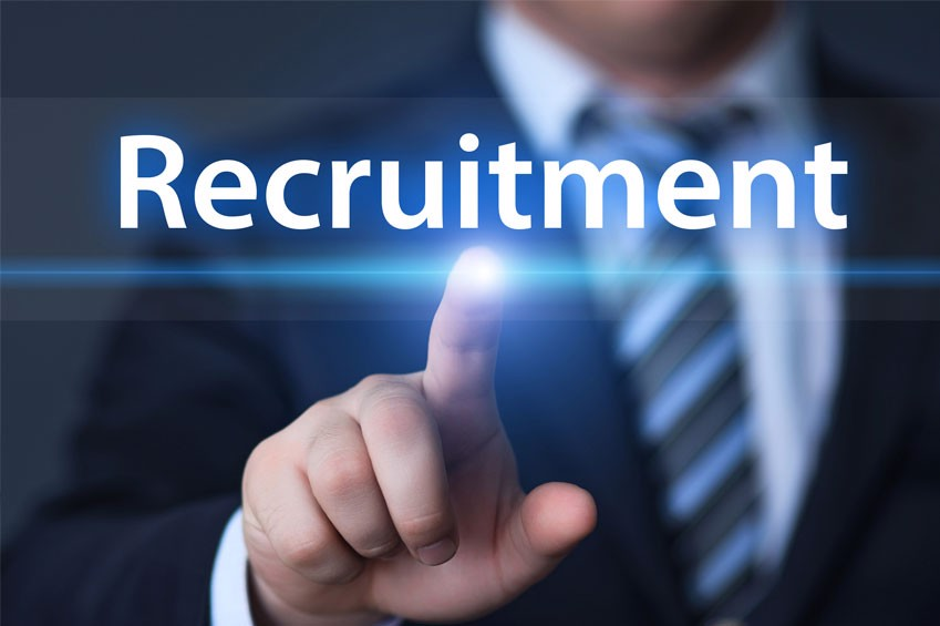 Quoc Thanh Group Recruitment