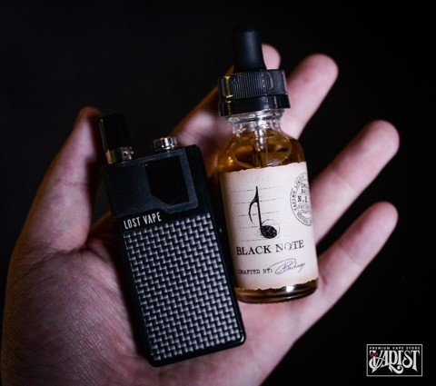 review-orion-dna-go-by-lost-vape
