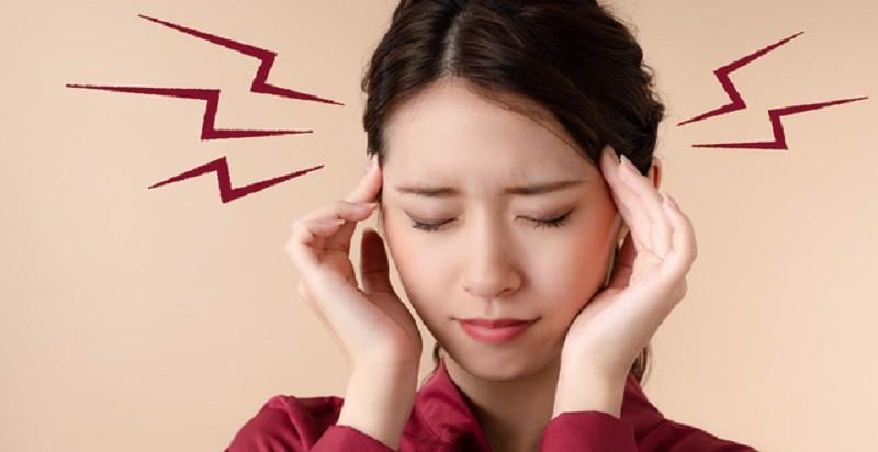 Dấu hiệu nhận biết của rối loạn điện giải