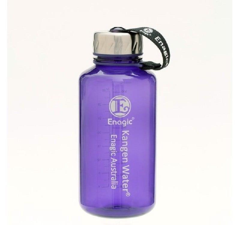 Giải pháp bảo quản chất lượng nước ion kiềm