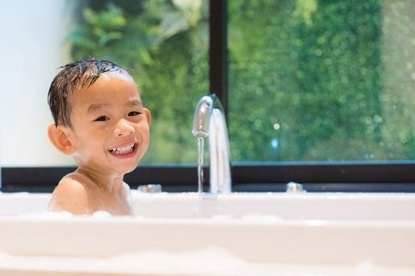 Nâng cao nhận thức về việc sử dụng nguồn nước an toàn