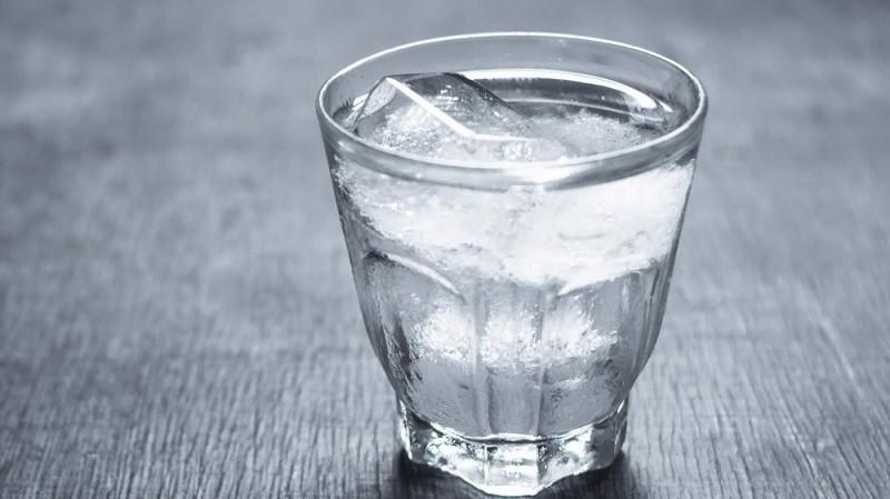 Nâng cao ý thức bảo vệ nguồn nước