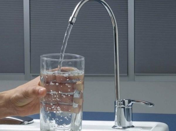 Nhu cầu sử dụng máy lọc nước của người dân hiện nay