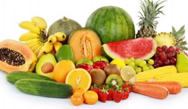 Kết quả hình ảnh cho viêm đường ruột nên ăn gì