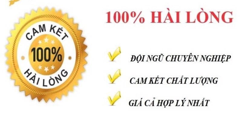 Ảnh 16: Kangen.vn là đơn vị phân phối máy lọc nước điện giải đáng tin cậy nhất hiện nay (Nguồn: Internet)