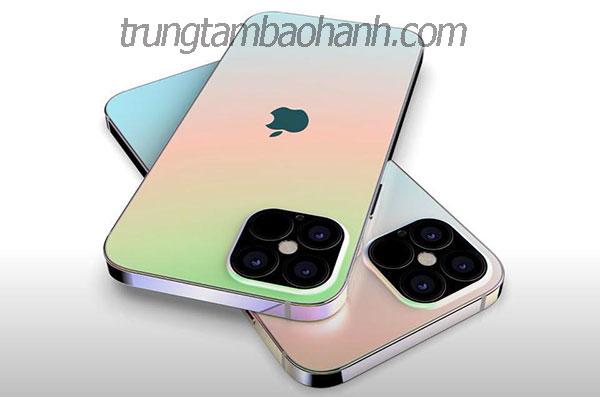 trungtambaohanh.com lưa điện thoại iphone
