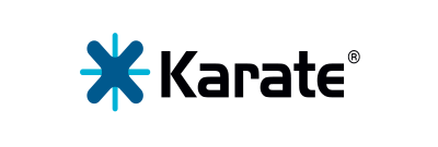 Karate-Syngenta-Anbio