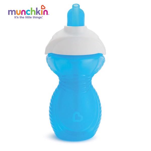 cốc ống hút CL Munchkin