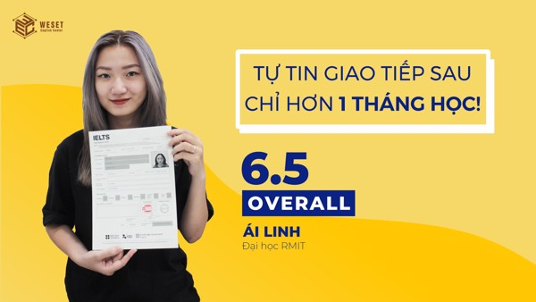 weset-english-center-tu-tin-chinh-phuc-ielts