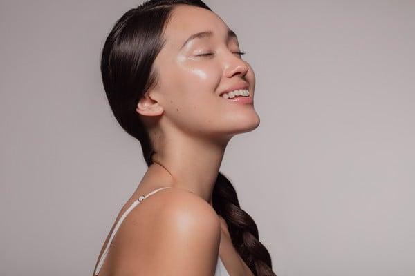 AHA, BHA và Tretinoin: Lựa chọn nào cho làn da hoàn hảo? – Obagi Medical  Việt Nam