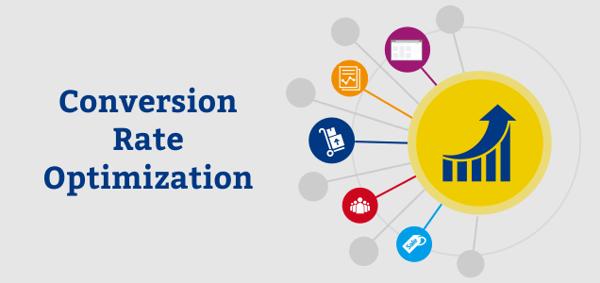 conversion rate optimization 2 grande