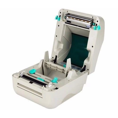 may-in-ma-vach-xprinter-xp-470b