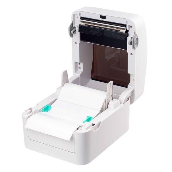 máy in đơn hàng tmđt xprinter xp 420b