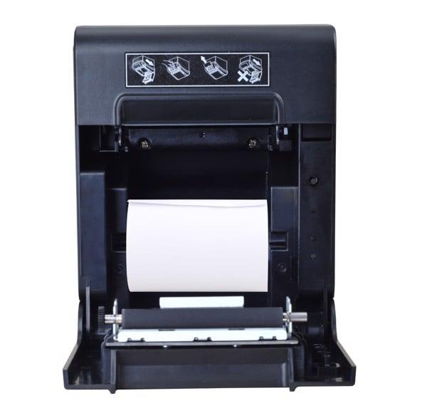 máy in hoá đơn atp a168