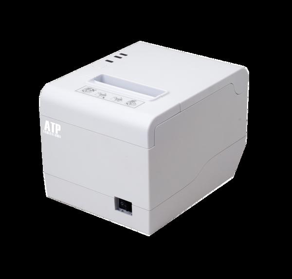 máy in hoá đơn atp a268