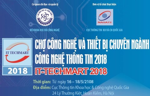 cong-ty-hacode-tham-gia-it-techmart-2018