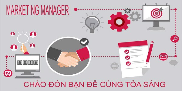 tuyen-dung-marketing-manager