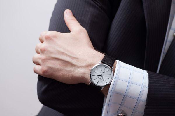 Bí quyết đơn giản chọn đồng hồ đeo tay phù hợp cho phái nữ