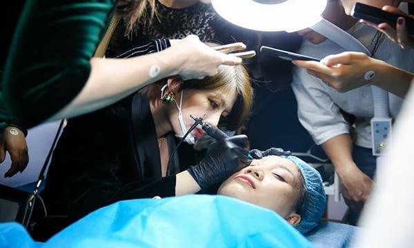 Beauty Stars Festival 2020