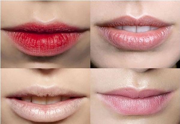 Chăm sóc môi sau phun môi là một vấn đề quan trọng có ảnh hưởng lớn đến hiệu quả và chất lượng của đôi môi sau phun