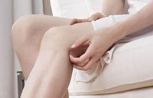 Nhiều nhân tố bên ngoài ảnh hưởng đến làn da và dẫn đến mắc các bệnh về da