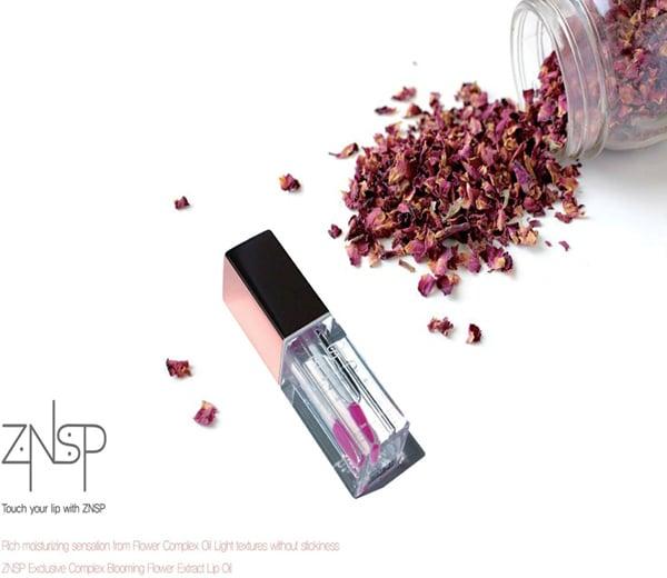 ZNSP Lip – Son dưỡng sau phun môi đang được rất nhiều Spa, thẩm mỹ viện tin dùng trong các liệu trình phun xăm thẩm mỹ.