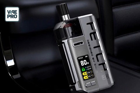 tin-hot-sieu-pham-smok-fetch-pro-80w-kit-da-co-mat-tai-vapepro