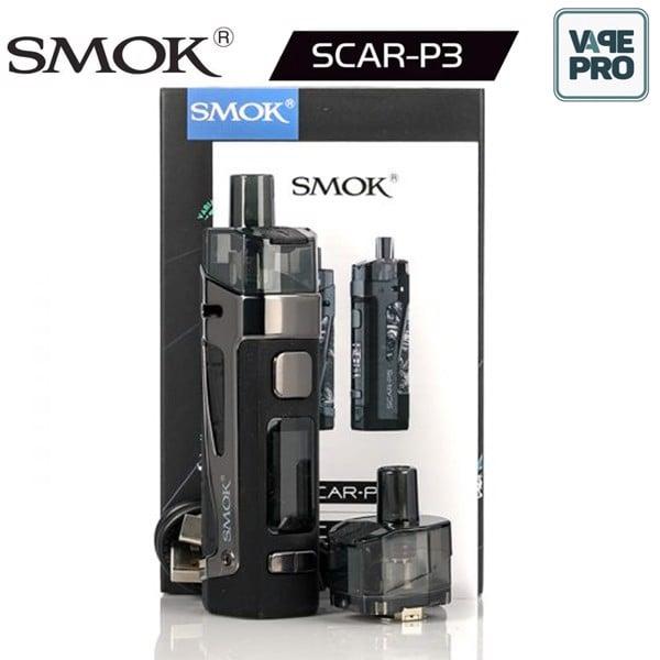 bo-pod-system-scar-p3-80w-2000mah-pod-mod-kit-by-smok-2