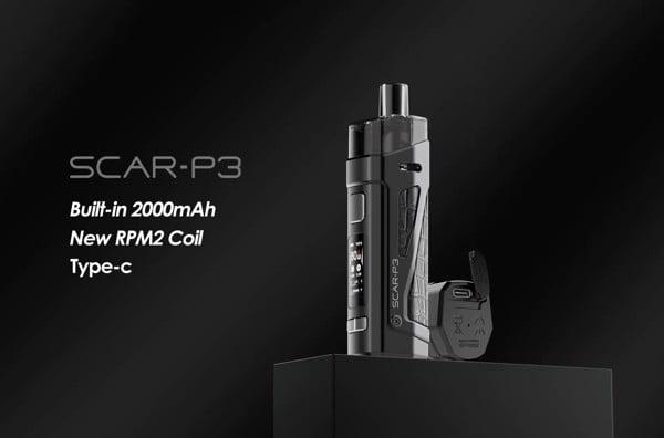 bo-pod-system-scar-p3-80w-2000mah-pod-mod-kit-by-smok-0