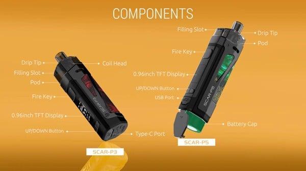 bo-pod-system-scar-p3-80w-2000mah-pod-mod-kit-by-smok-5