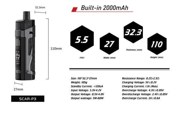 bo-pod-system-scar-p3-80w-2000mah-pod-mod-kit-by-smok-1