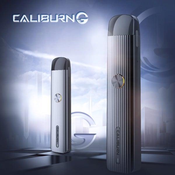 bo-pod-system-caliburn-g-15w-by-uwell-1