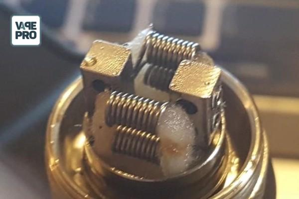 bo-build-coil