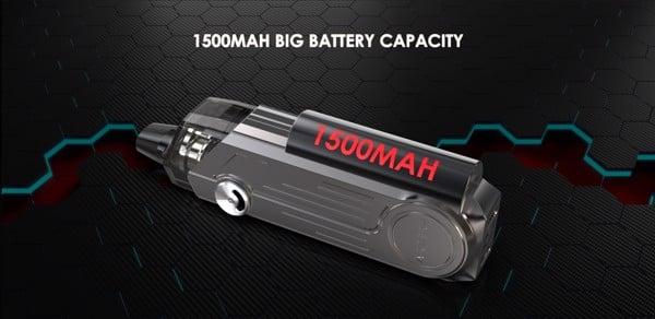 bo-pod-system-cold-steel-ak47-50w-1500mah-by-artery-2
