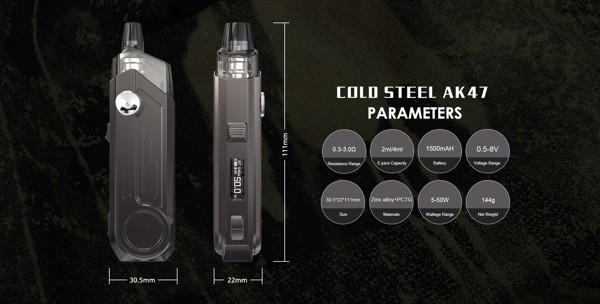 bo-pod-system-cold-steel-ak47-50w-1500mah-by-artery-3