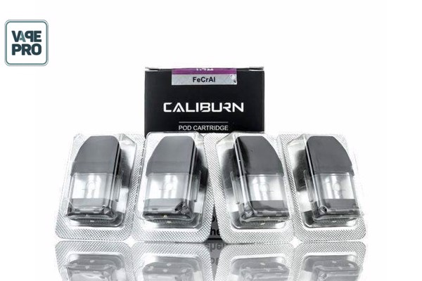 dau-pod-caliburn