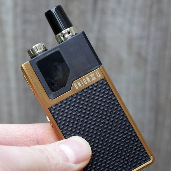 orion-q-17w-aio-pod-system-by-lost-vape-2