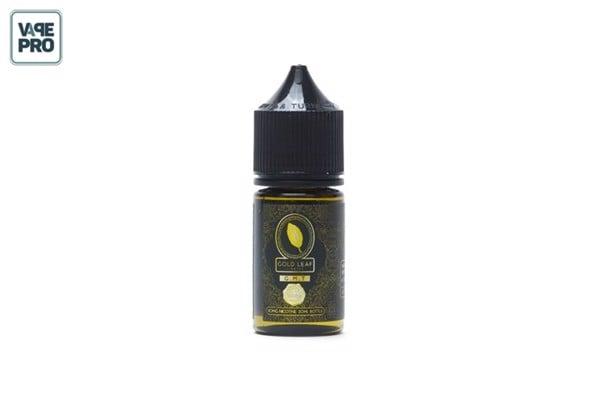 G-M-T-Thuoc-La-Caramel-Gold-Leaf-Liquids-Salts-Nic