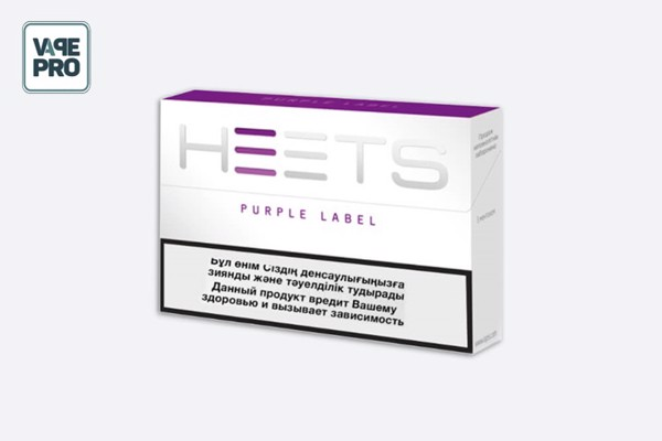 Heat-Sticks-Purple-Label-For-Iqos